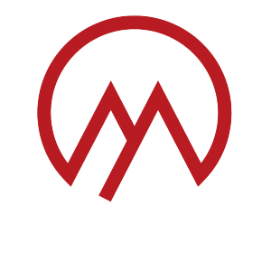 marupeinet_logo_b03